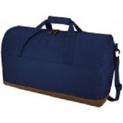 Jute bag supplier in UAE