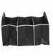 Car Multi-Pocket Organizer Large Capacity Folding Storage Bag Trunk Stowing and Tidying