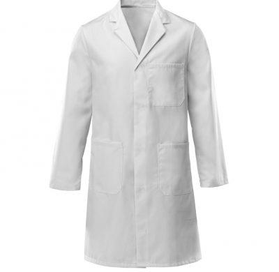 Men's stud coat